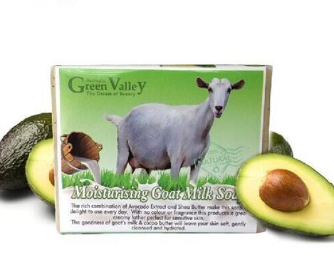 greenvalley-goat-milk-soap-%e7%89%9b%e6%b2%b9%e6%9e%9c