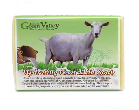 greenvalley-goat-milk-soap