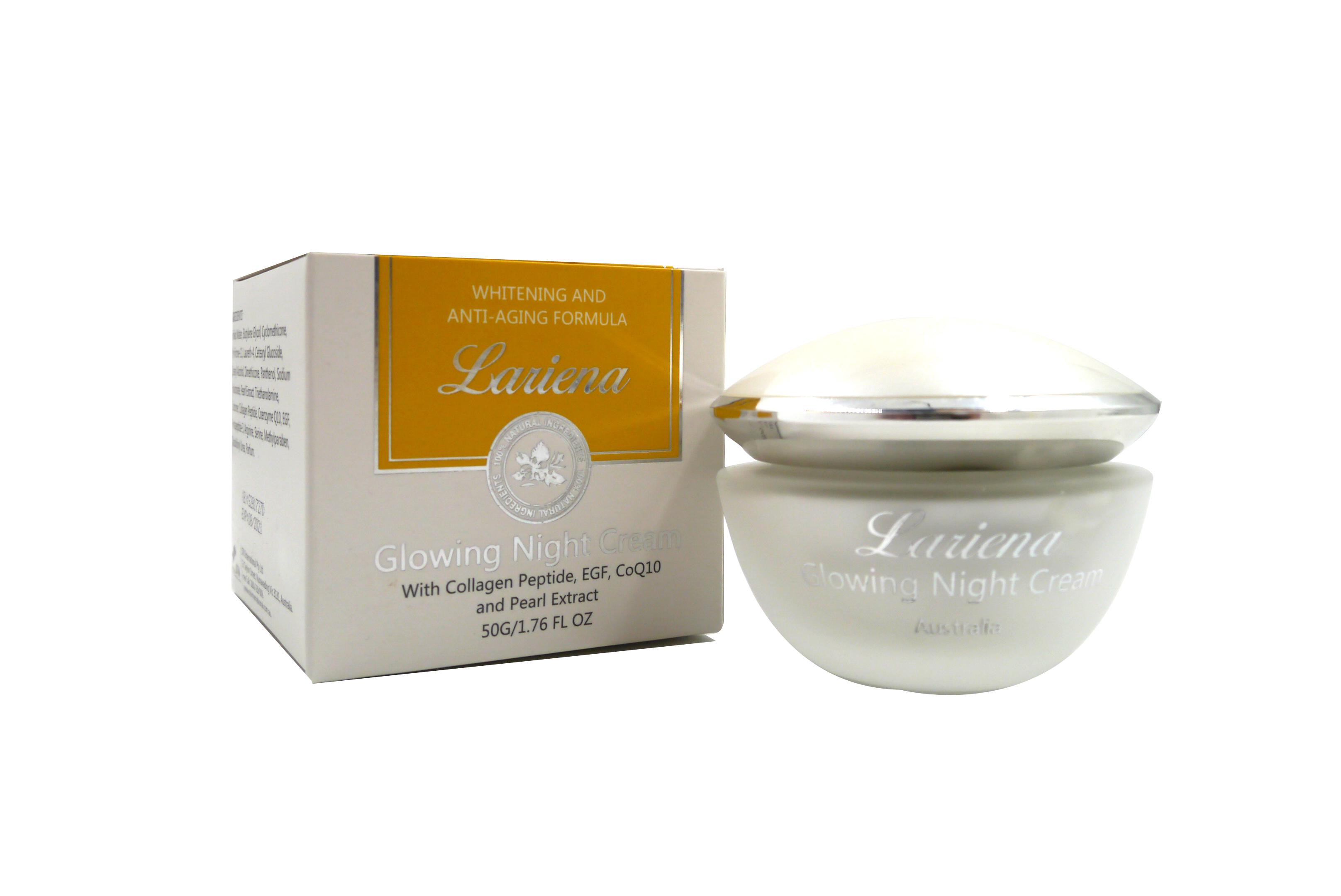 lariena-glowing-night-cream