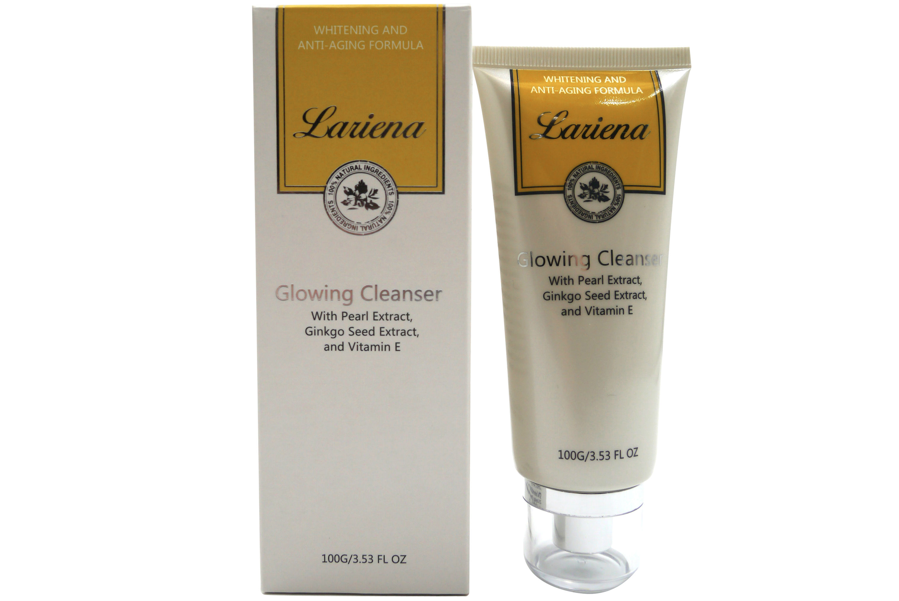 lariena-glowing-cleanser